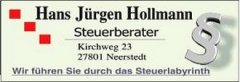 steuerberater_hollmann.jpg